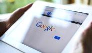 Türkiye 2015'te Google'da En Çok Neleri Aradı?