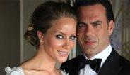 2015 Yılında Boşanan Ünlü Çiftler