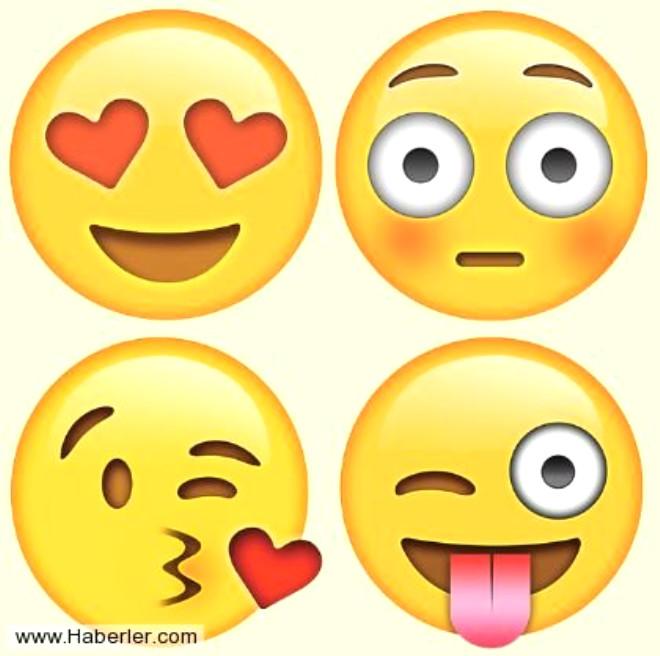 Neden Emoji Hastası Olduk?