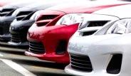 Otomobil Firmaları Aralık Ayına Özel Fırsatlar Sunuyor