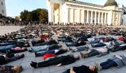 Dünyada En Çok İntihar Olaylarının Yaşandığı Ülke: Litvanya