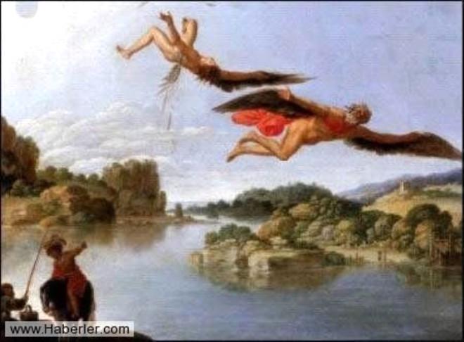 Eskiciden Aldığı Çekyatın İçinden Tarihi Tablo Çıktı