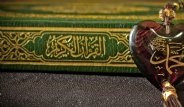 Peygamber Efendimiz Hazreti Muhammed 'in (SAV) Sünnetleri