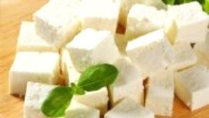 Peynir Altı Suyunun Mucizevi Faydaları