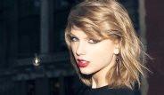 Instagram'ın Kraliçesi: Taylor Swift