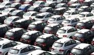 2015 Yılında Hangi Otomobil Markası Kaç Adet Sattı