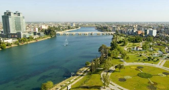 Türkiye'de En Çok Duble Yol Hangi Şehirde?