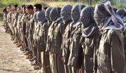 Hangi İlde Kaç PKK'lı Var?