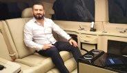 Avrupa'nın Taklit Ettiği Türk: Murat Haşhaş