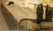 Dünyanın En Gizemli Ailesi: Tutankhamun
