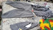 Operasyonların Sürdüğü Cizre'den Son  Görüntüler