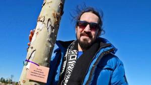 Aptalya Expo'da Barış Manço'nun 'Dikili Ağacı' Oldu