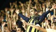 Fenerbahçe Tribün Lideri Sefa Kalya Kimdir?