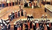 Osmanlı Döneminde İdam Edilen Sadrazamlar