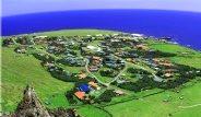 Dünyada Ulaşılması En Zor Ada: Tristan da Cunha