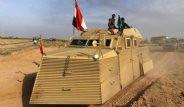 Ortadoğu'daki Savaşlar İlginç Silahlar Ortaya Çıkarttı