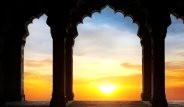 Kur'an'da Adı Geçen Peygamberlerin Meslekleri Nelerdir?