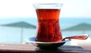Çayı Yanlış Demlemek Kansere Yol Açıyor