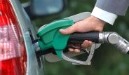 Hangi Ülkede, Benzinin Litresi Kaç Dolar?