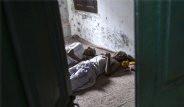 Hindistanlıların Ölmeye Geldiği Şehir: Varanasi