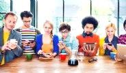 Sosyal Medya İle Nasıl Zengin Olunur?