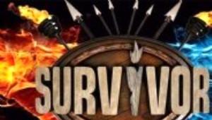 Survivor 2016 Ünlüler Takımı Tek Tek Tanıtıldı