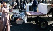 Sur'da Vatandaşlar Terör Saldırılarının Ardından Göç Ediyor
