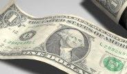 Hangi Ülkede 1 Dolara Ne Alınır?