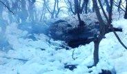 PKK'nın Tünelinden Çıkanlar Şoke Etti