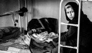 İranlı Kadın Mahkumlar Ölümü Bekliyor