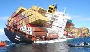 Facia Yaratan En Talihsiz Gemi Kazaları