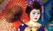 Japonya Hakkında Az Bilinen En İlginç Bilgiler