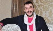 'İsyan' Dedi Tüm Türkiye Onu Sevdi: Ahmet Parlak