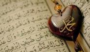 Hz. Muhammed Her Cuma Yaptığı Sünnetler
