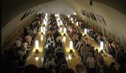 Dünyanın Ortak Çilesi: İş Çıkış Saati
