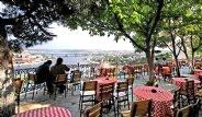 15 Adımda Şehrin En Güzel Tepesi: Pierre Loti