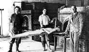 Skandal Yaratan, Photoshoplu Tarihi Fotoğraflar