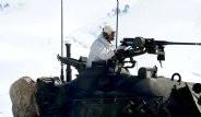 Komandolardan Nefes Kesen Operasyon Eğitimi