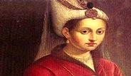 Kösem Sultan Nasıl Öldü