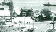 Eski İstanbul'un Hiç Görmediğiniz Fotoğrafları