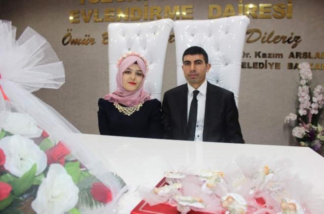 Evlilik Yıl Dönümlerini 4 Yılda Bir Kutlayacaklar
