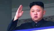 Kuzey Kore'de Onun Fotoğrafını Çekmek Yasak