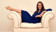 Kate Middleton Benzeyen Genç Kız Her Ay Servet Kazanıyor