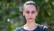 Survivor Ebru Öztürk'ün Hiç Bilmediğiniz Özel Hayatı