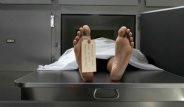 Ölürken Bedenimizde Oluşan 10 Ürkünç Gerçek
