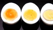 Yumurta Hakkında Bilmediğiniz 21 İlginç Bilgi