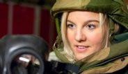 Rus Taarruz Kuvvetleri'nin Ölümcül Güzelleri