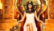 Gelmiş Geçmiş En Ünlü 14 Kadın Hükümdar
