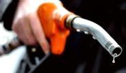 En Az Yakıt Harcayan Otomobiller