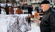 Çanakkale Zaferi Tüm Türkiye'de Böyle Kutlanıyor
